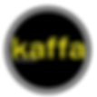 LOGO-OFICIAL-KAFFA-1.png