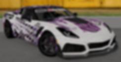 chloe_car_001.png