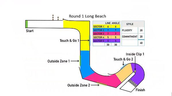 longbeach mapo.jpg