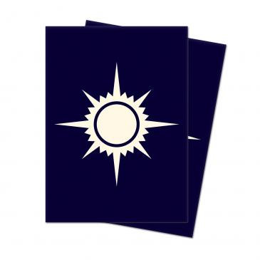 Guilds of Ravnica - Orzhov Syndicate Standard Deck Protector sleeves 100ct for M