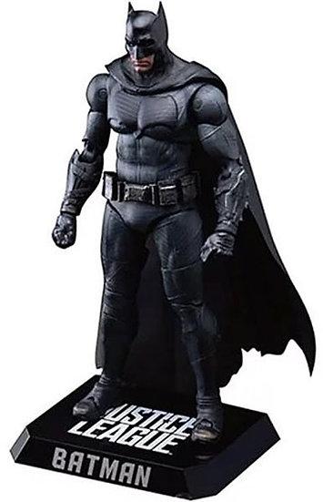 DC Justice League Batman Exclusive Action Figure DAH-011