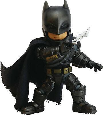 Dawn of Justice Batman Action Figure Herocross Hybrid Metal Figuration
