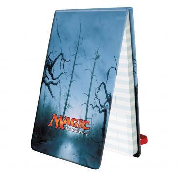 Mana 5 Swamp Life Pad for Magic