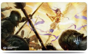 Masters 25 Akroma's Vengeance Playmat for Magic