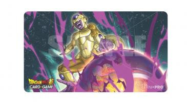 Dragon Ball Super Playmat Set 3 V2