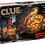 Thumbnail: Clue: Dungeons & Dragons