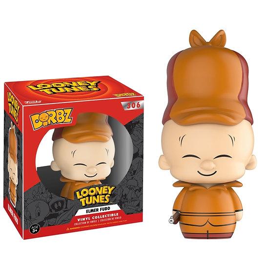 Dorbz Looney Tunes Elmer Fudd #306