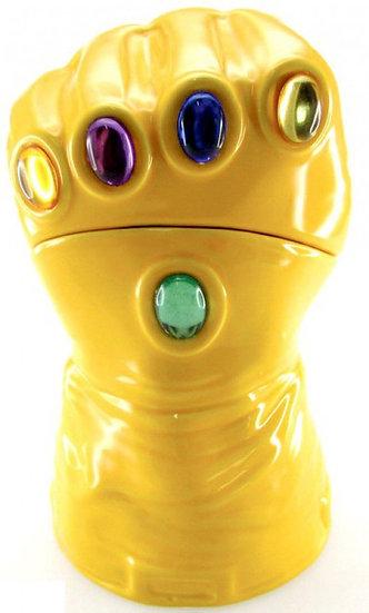 Marvel Infinity Gauntlet Exclusive Cookie Jar