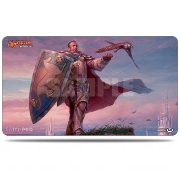 Modern Masters 2017 Ranger of Eos Playmat for Magic