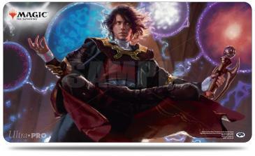 Dominaria Playmat Jodah, Archmage Eternal for Magic