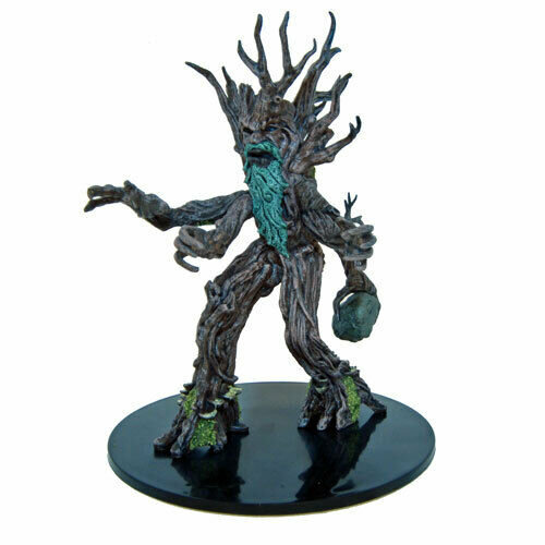 D&D Icons of the Realms Monster Menagerie: Treant