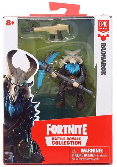 Fortnite Ragnarok Battle Royale Collection Action Figure