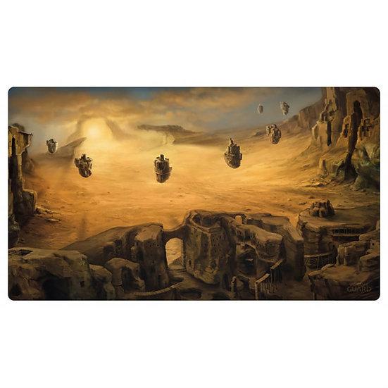 Ultimate Guard: Playmat: Lands II- Plains