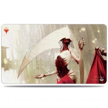 Legendary Collection Elesh Norn, Grand Cenobite Playmat for Magic