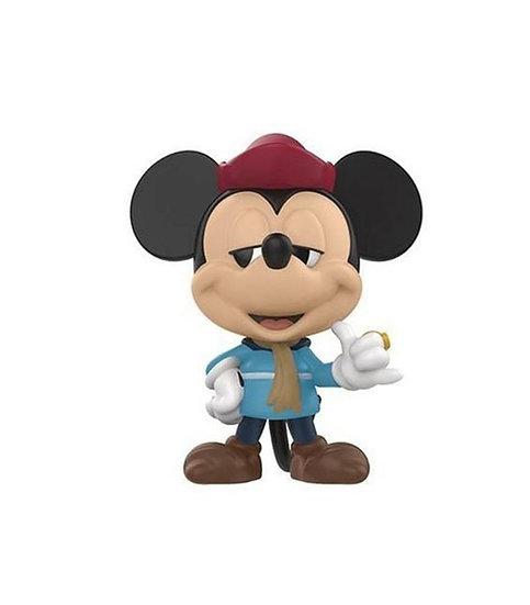 "Funko Disney 90th Anniversary Miniature Mickey ""Pauper Mickey"""