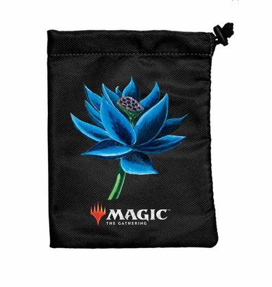 MAGIC: THE GATHERING - BLACK LOTUS TREASURE NEST