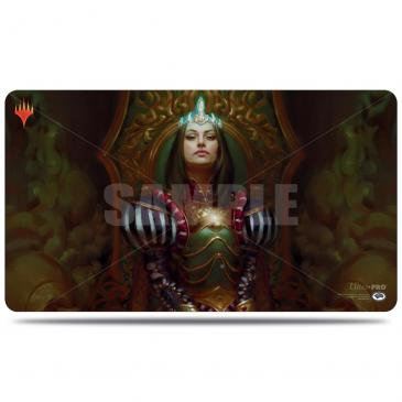 Legendary Collection Queen Marchesa Playmat for Magic