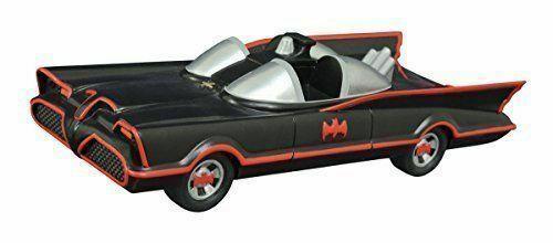 Diamond Select Toys Batman Classic 1966 TV Series Batmobile Vinyl Bank