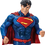 Thumbnail: DC COMICS NEW 52: SUPERMAN - BUST BANK