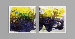 diptico_collage_52x52cm_2020