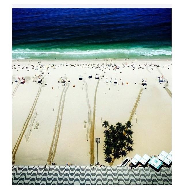 Copacabana_28x50cm_R$ 3.500,00