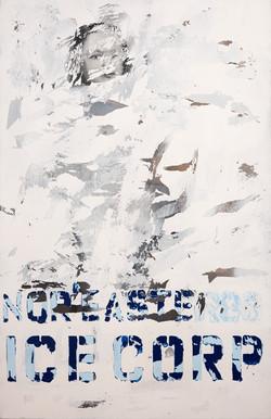 1602-EUA-NY-ART-Gabriel-Giucci-237_Ice Corp_90x142cm