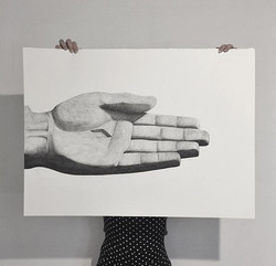 Redentor 1_75x55cm_nanquim sobre papel