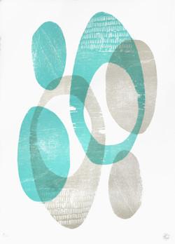 BPC-03-gravura-B_web_489