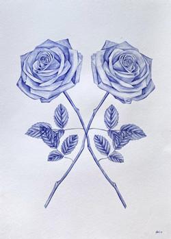 Rosas1_2021_55x42cm