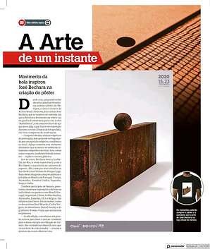 Bechara_O Globo_16022020.png