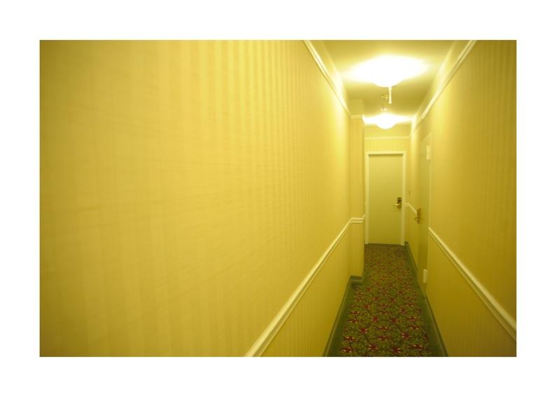 carpet - ny - 2010 _ dipt 02 28x20cm