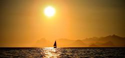 Sun, sea, sail, 2016. 32x70cm_MOVE RIO