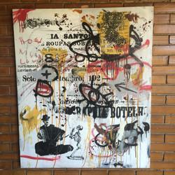 Bokel sem título, 2009_100x120cm_R$ 15