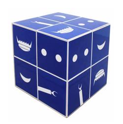 Cubo_Azul_34x34cm