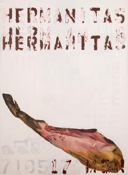 1602-EUA-NY-ART-Gabriel-Giucci-234__Hermanitas_92x122cm