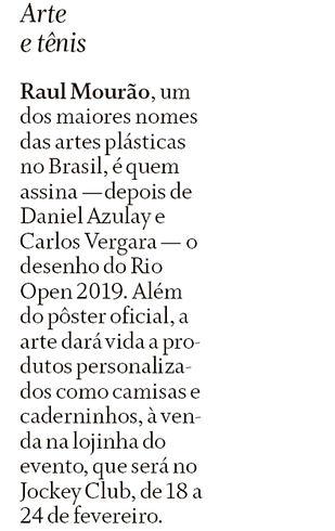 Rio Open 2019.jpeg