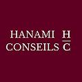 logo hc (petit format).png