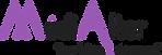 Logo_Médialter.png