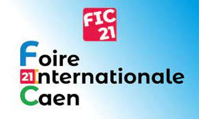 Logo FdC 2021.jpg