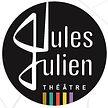 Logo JulesJulien.jpg