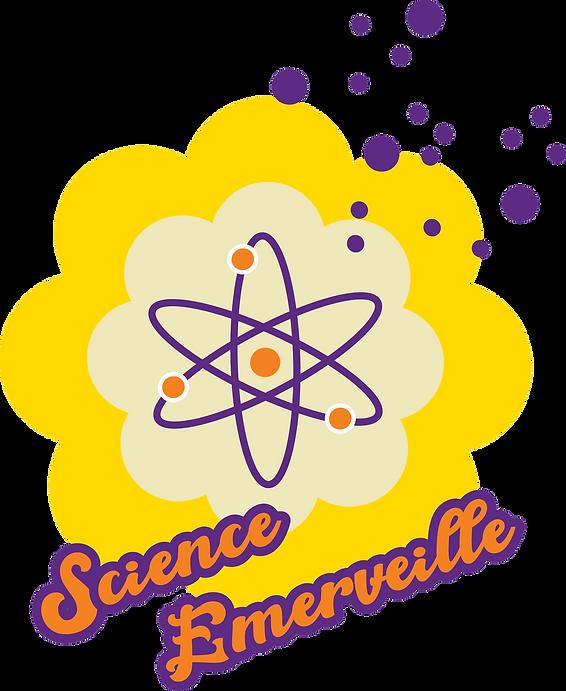 Logo_Science_émerveille_non_vectorisé.pn
