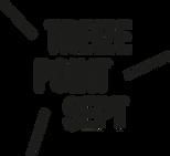 Logo 13.7.png