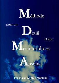 mdma couverture-page-001.jpg