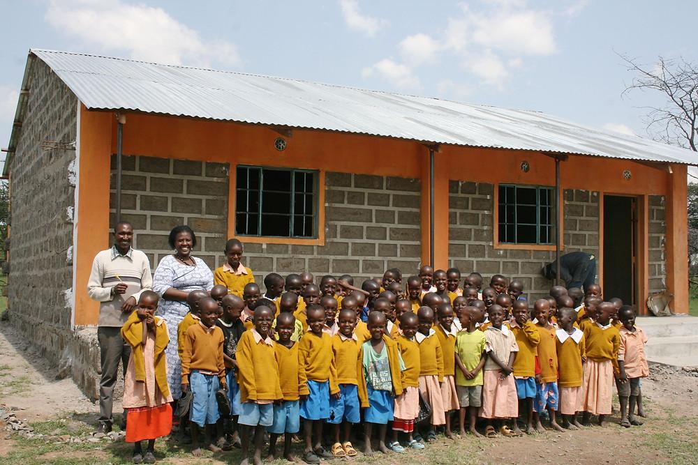 New preschool classroom at Embiti.jpg