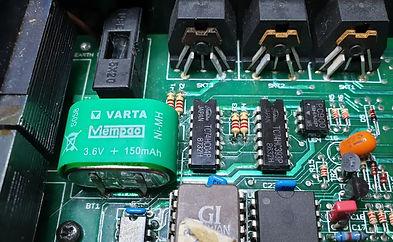 Repaired Resistors.jpg