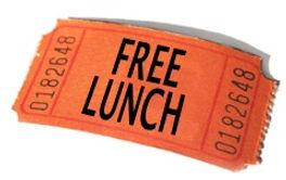 Free-lunch.jpg