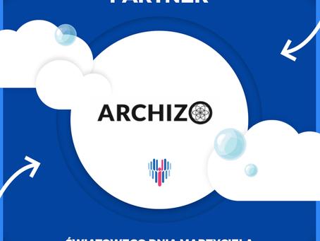 Światowy Dzień Marzyciela z Archizo