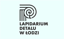 Lapidarium Detalu w Łodzi