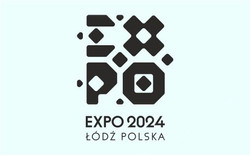 Expo Łódź 2024