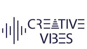 Archizo - architektura inaczej - wywiad w magazynie Creative Vibes
